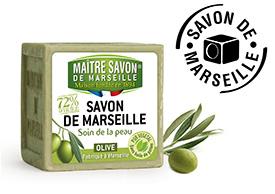Qui sommes nous ma tre savon - Union des professionnels du savon de marseille ...