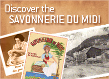 discover-the-savonnerie-du-midi