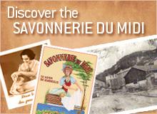 discover-the-savonnerie-du-midi