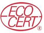 Eco_cert